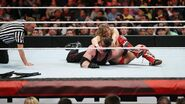 Extreme Rules 2014 95