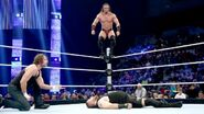 January 14, 2016 Smackdown.35