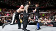 May 16, 2016 Monday Night RAW.53