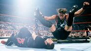 Raw-26-August-2002 2