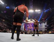 Royal Rumble 2006.3
