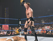 Smackdown-14-July-2005.1