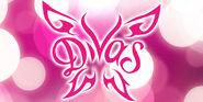 Total Divas logo
