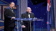 WWE Hall of Fame 2015.110
