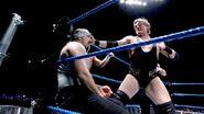 WWE WrestleMania Revenge Tour 2012 - Dublin.13