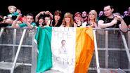 WWE WrestleMania Revenge Tour 2012 - Dublin.29
