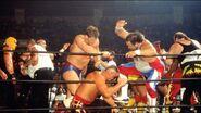 World War 3 1995.12