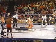 WrestleWar 1991.00003