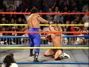 12-6-94 ECW Hardcore TV 8