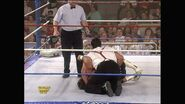 May 23, 1994 Monday Night RAW.00014