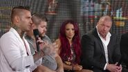 NXT All Star Panel.00017