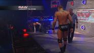 Raw 1-14-08 1
