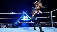 WrestleMania Revenge Tour 2013 - Amnéville.11