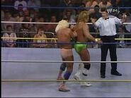 WrestleWar 1990.00043