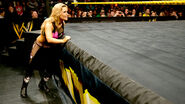 1-29-14 NXT 4