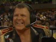 January 26, 1998 Monday Night RAW.00029