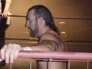Matt Cross Wrestling2