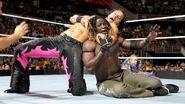 May 9, 2016 Monday Night RAW.15