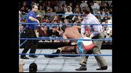 Smackdown-17March2006-23