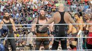 WrestleMania 33.13