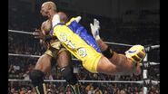 5.14.09 WWE Superstars.2
