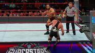 9.1.16 WWE Superstars.00016