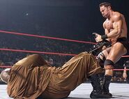 August 8, 2005 Raw.20