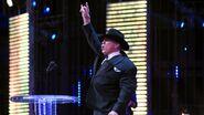 WWE HOF 2016.14