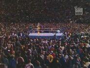 WWF Big Event.00037