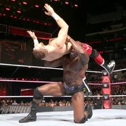10-3-16 Raw 27