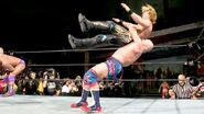 Royal Rumble 2005.11