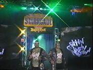 Starrcade 1994.00020