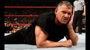 2-11-08 Raw 12