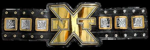 20140815 NXT