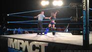 5-31-14 TNA House Show 3
