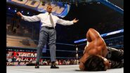 April 23, 2010 Smackdown.9