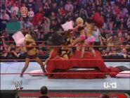 January 7, 2008 Monday Night RAW.00023