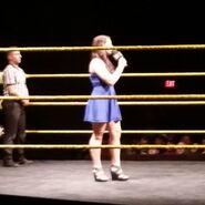 NXT House Show (Mar 3, 16') 2
