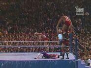 WWF Big Event.00024