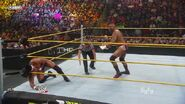 April 27, 2010 NXT.00010