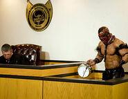 December 5, 2005 Raw Erics Trial.28