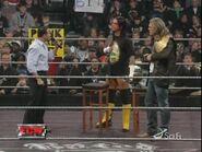 January 15, 2008 ECW.00005