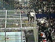 King of the Ring 1998.3