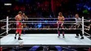 May 10, 2012 Superstars.00015