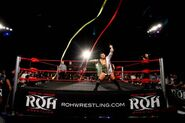ROH SITS 2012 21