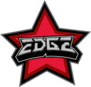 Edge 04