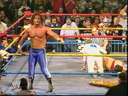 Hard Knocks The Chris Benoit Story.00037