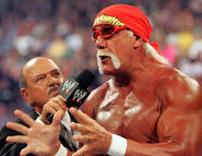 Hulk-Hogan-Mean-Gene