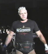 Nigel McGuinness 10