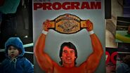 Ric Flair vs Ricky Steamboat.00009